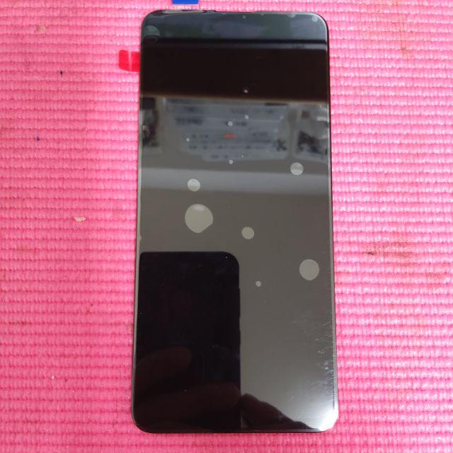 台中維修 ASUS ZenFone 6 ZS630KL/ I01WD 液晶/螢幕/總成【此為DIY價格不含換】