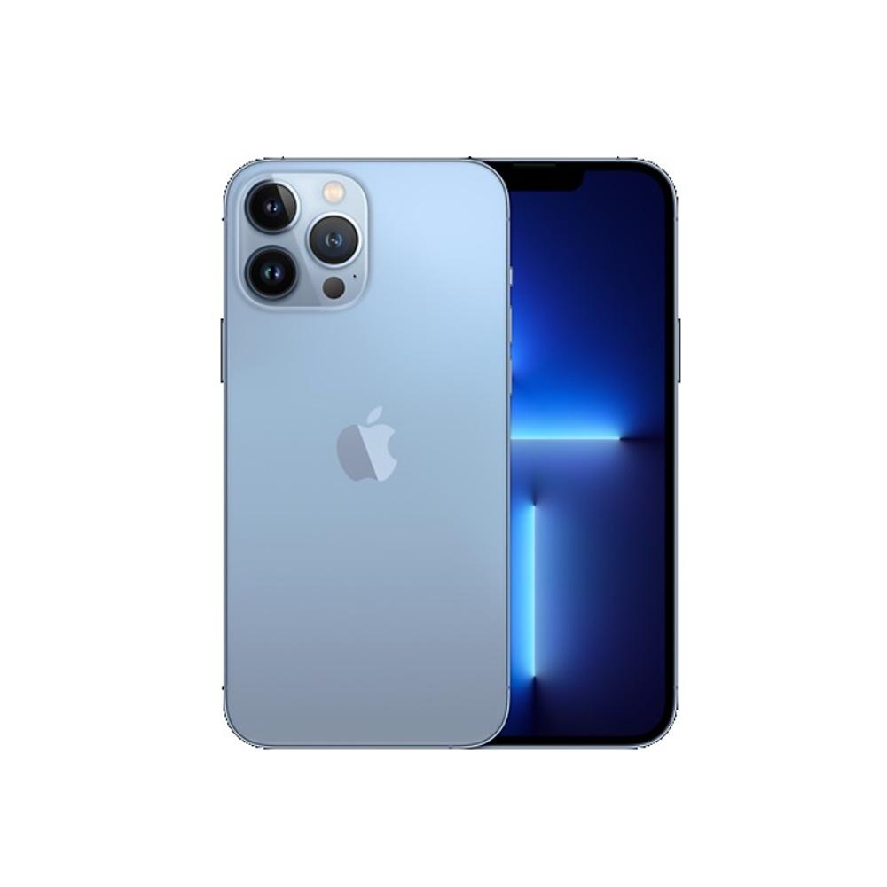 (準現貨 賣場10% 回饋 蝦皮代開發票) Apple iPhone 13 Pro max 128G 256G MINI