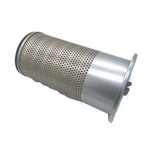 【日本原廠】空氣濾清器 空氣芯子  KOMATSU 小松 PC120-5  600-181-9460