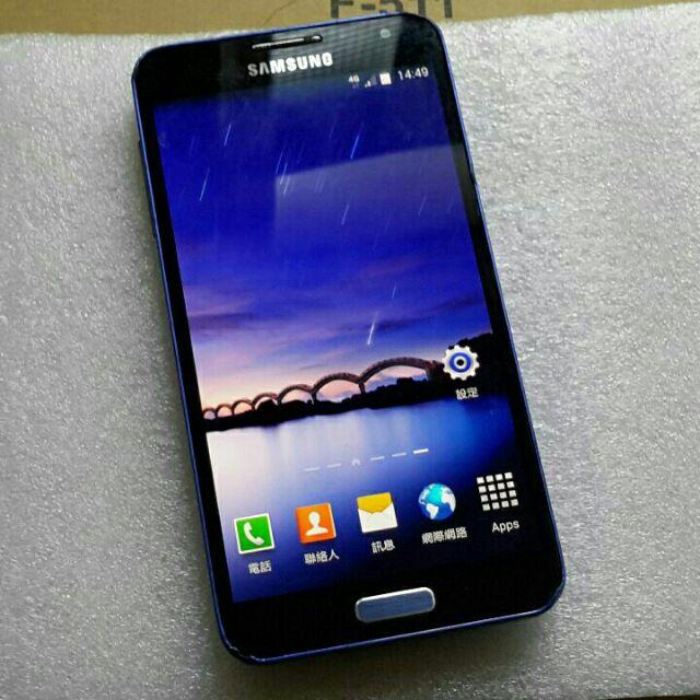 galaxy j,三星手機