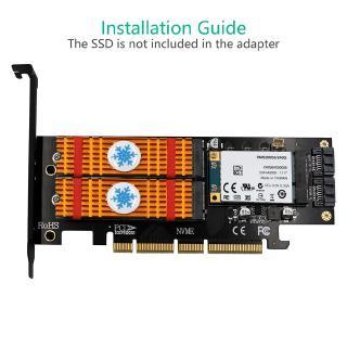固態硬碟】LITEON 512GB / CV8 / M 2 SSD / SATA 2280 | 蝦皮購物