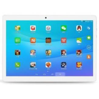 【現貨/宅配免運】UB 10.1吋八核心大螢幕通話平板電腦 4G平板電腦 UBN20