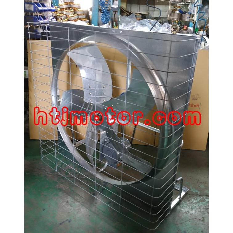 勝田 1/2HP 36吋 42吋 簡易型工業排風機 畜牧扇 抽風機 通風機 送風機 抽風扇 排風扇 通風扇 送風扇