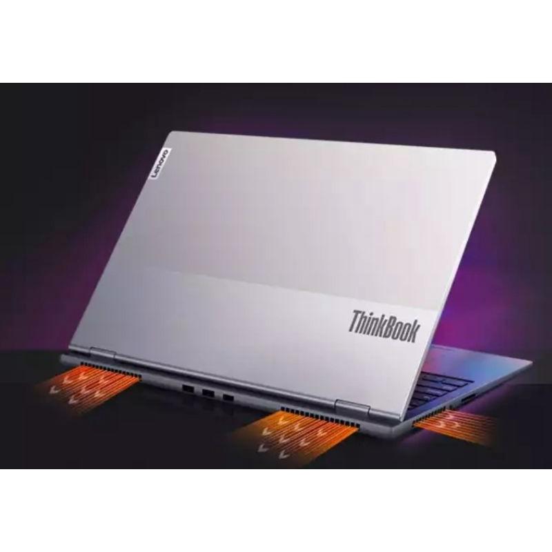 聯想 Thinkbook 16P R7 5800H RTX3060 一台現貨 筆電 筆記型電腦 全新未拆