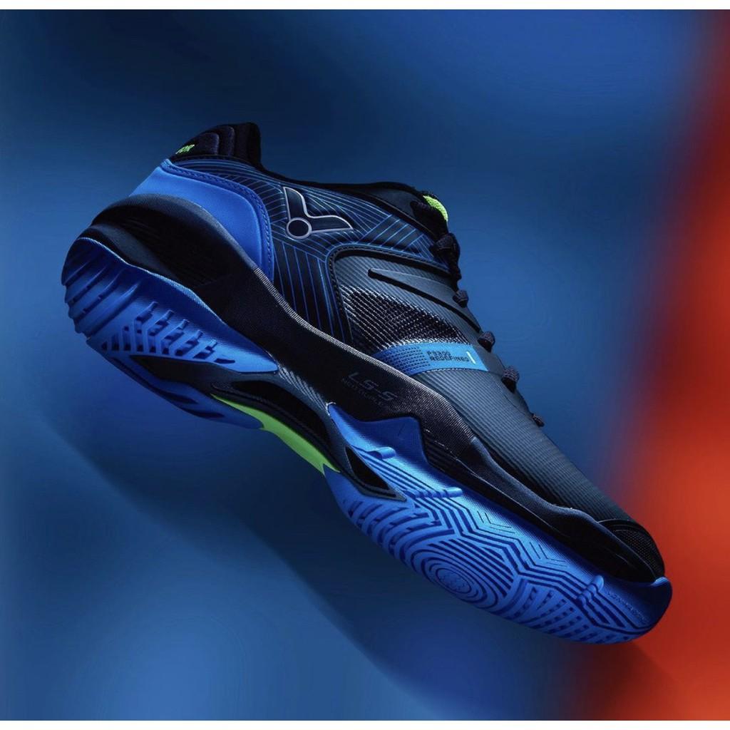 「凱將體育」Victor 勝利 P9200II C 戴資穎 小戴 指定鞋款 羽球鞋