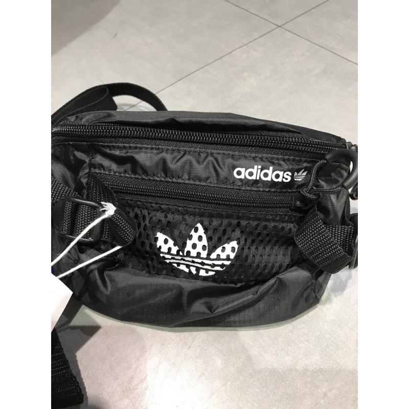 adidas 愛迪達斜背包(GN2233)$1490