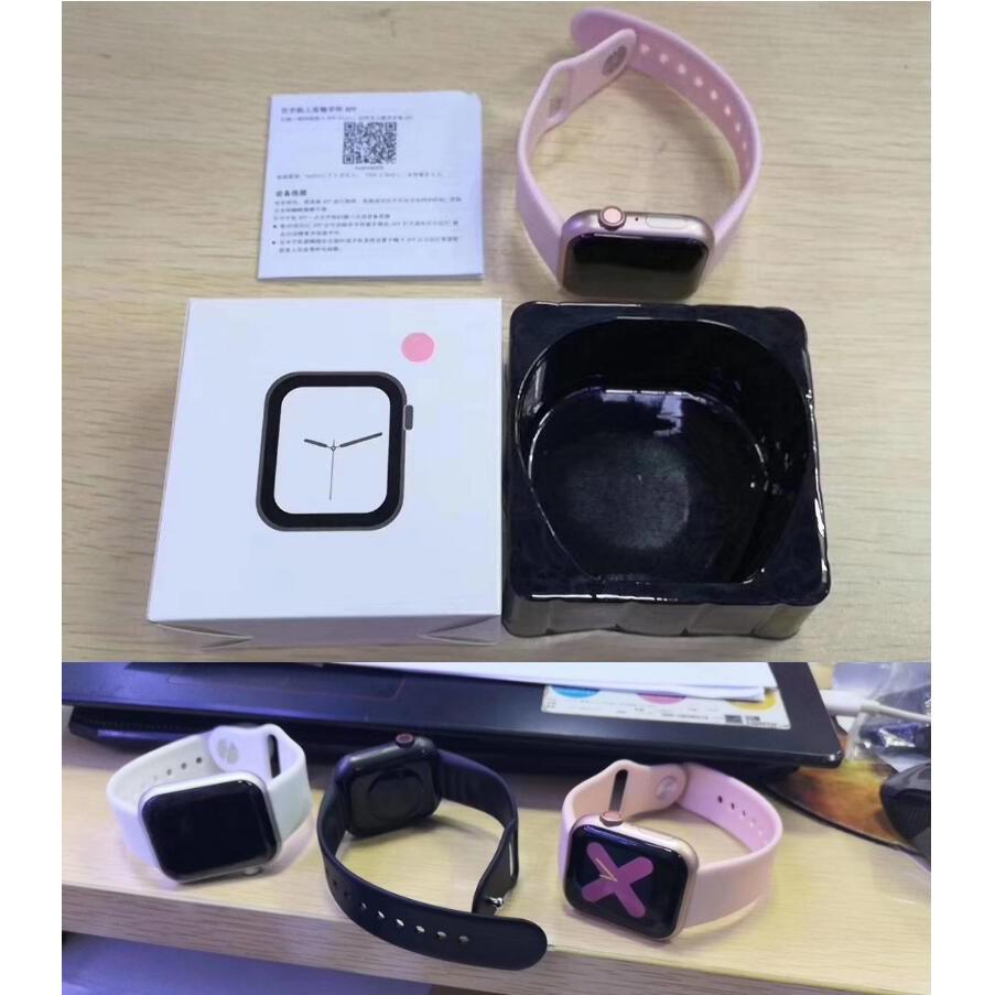 新款 D28智慧手錶 通話手錶 智能電話手錶 錄音手錶 智慧手環 LINE FB 訊息提醒 心率 血壓全觸屏健康運動手環
