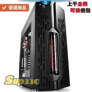 AMD R9 3900X【12核 24緒】3 華碩 ROG Strix Riser C 0K1 電競主機 電腦主機 電腦