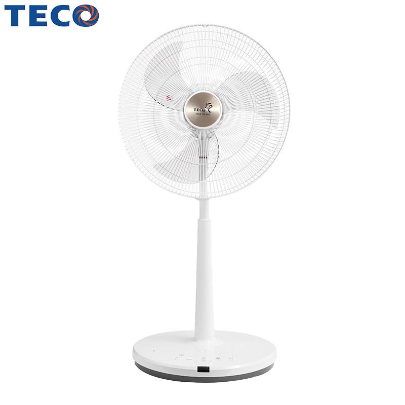 TECO東元 18吋 11段速微電腦遙控DC直流電風扇 XA1803BRD 廠商直送 現貨