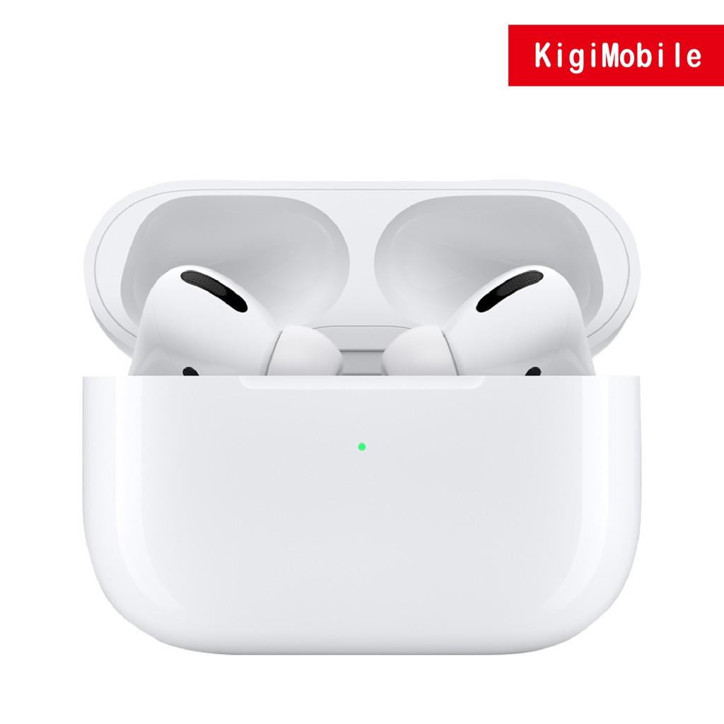 AirPods Pro Apple全新公司貨 真無線藍牙 主動式降噪 蘋果耳機 kigimobile