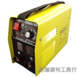 含稅【花蓮源利】上好牌 MMA168A 變頻式電焊機 電焊機 MMA168T MMA-168 MMA168 非 漢特威