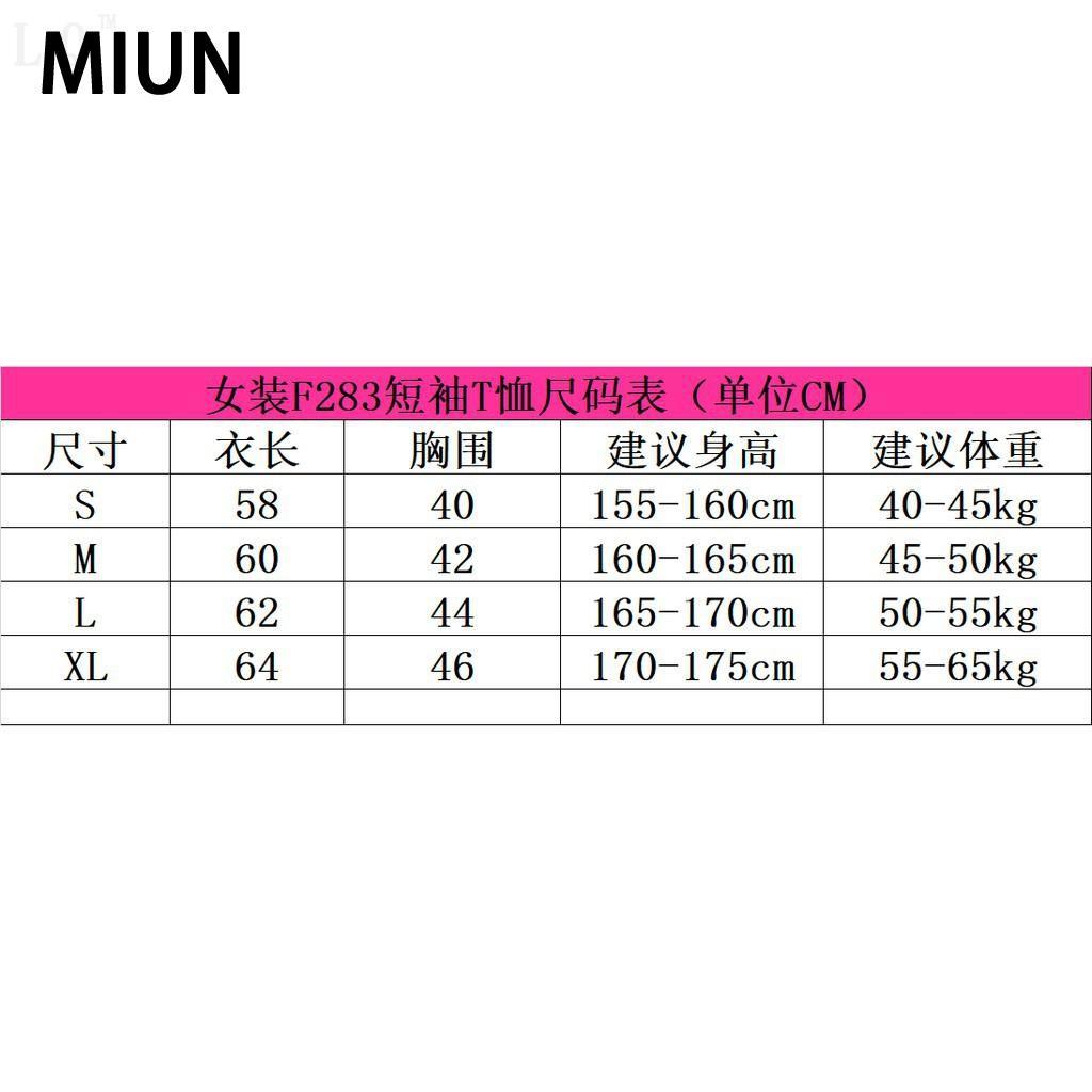 センチ 平均 体重 女性 165