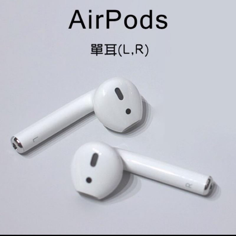 Apple Airport 2代絕對正版 藍芽耳機二手便宜賣 For 有需要的人!價錢可議