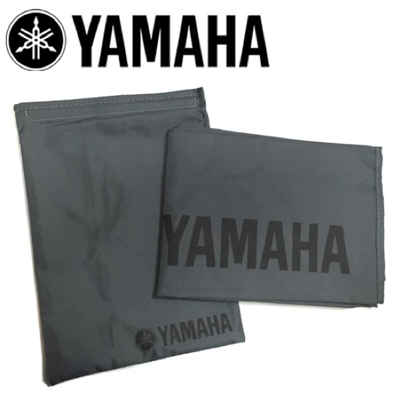 全新原廠公司貨 YAMAHA 電鋼琴防塵套 88鍵 原廠防塵套 數位鋼琴 P45 P125 P115 P105 皆可使用
