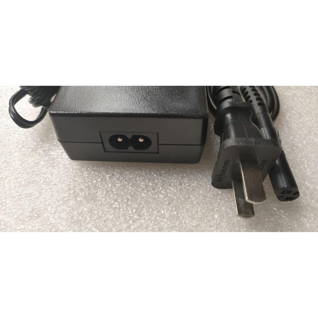 通用索尼AC-E1530 無線藍牙音箱SRS-X55電源線適配器充電器15V3A