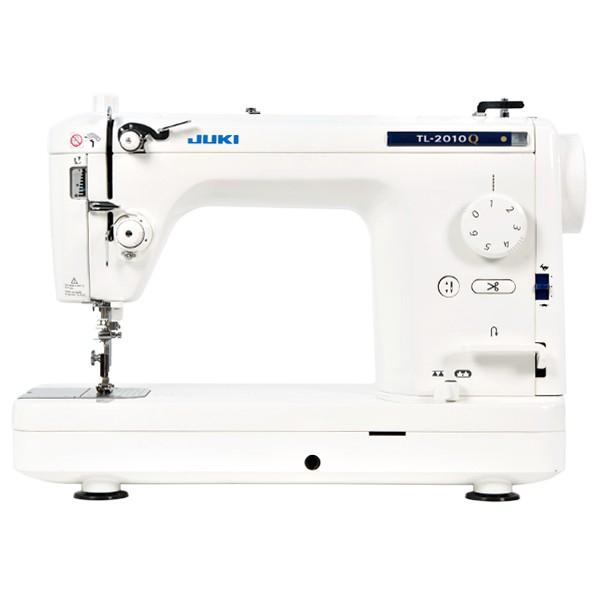 『全新』日本製造【JUKI】TL-2010Q 仿工業用縫紉機 縫紉機 家用縫紉機 電動裁縫機 電腦裁縫機