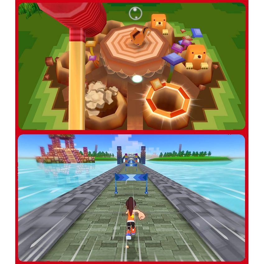Alice家庭訓練機 現貨Switch中文游戲 NS 家庭訓練機 跑步健身 體育運動 綁帶同捆