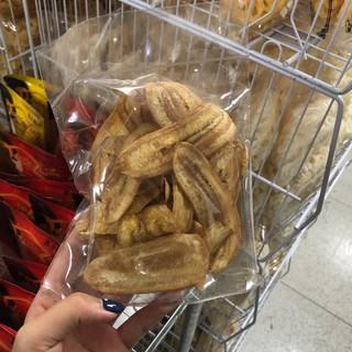 【 印灣 INWAN 】印尼 KRIPIK PISANG 香蕉脆片 香蕉餅乾 香蕉片 新北市