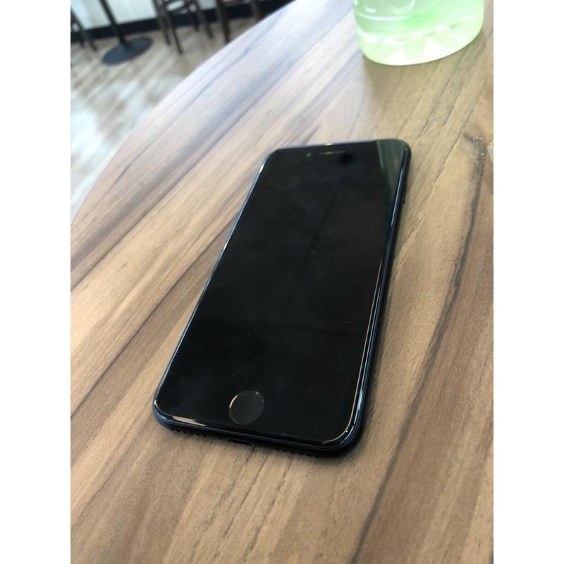 二手Iphone se2 2020 64g
