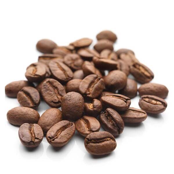 (附發票) (淺焙)水洗耶加雪菲  杜梅索 G1 咖啡豆