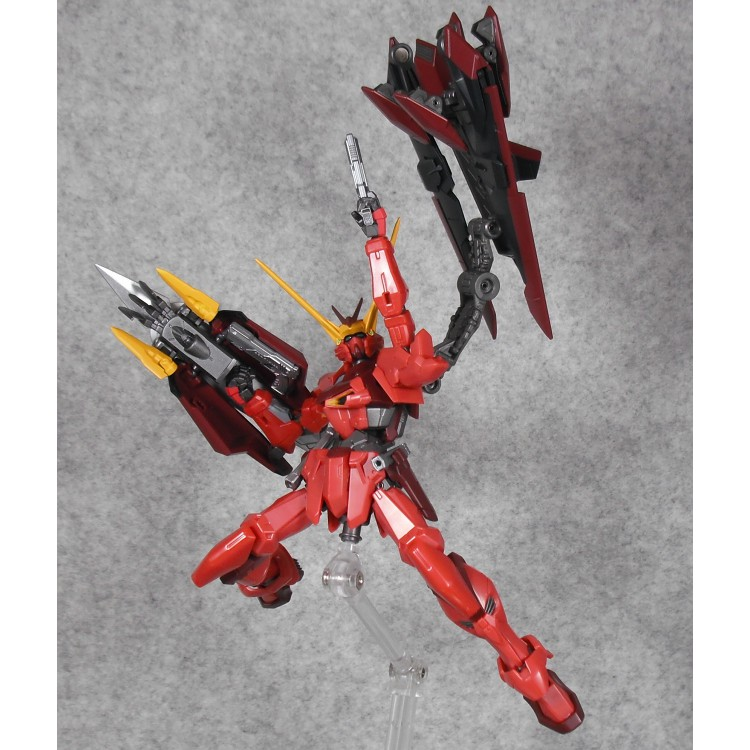 robot 魂 聖約(鋼彈seed metal build 攻擊自由 命運 海涅 光之翼 初號機 紅異端 藍異端 2L