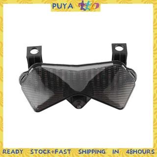Puya 尾燈尾部集成 Led 轉向信號燈 12v Zx ≤ 6r Z750S Zx ≤ 6rr /  Zx600 200