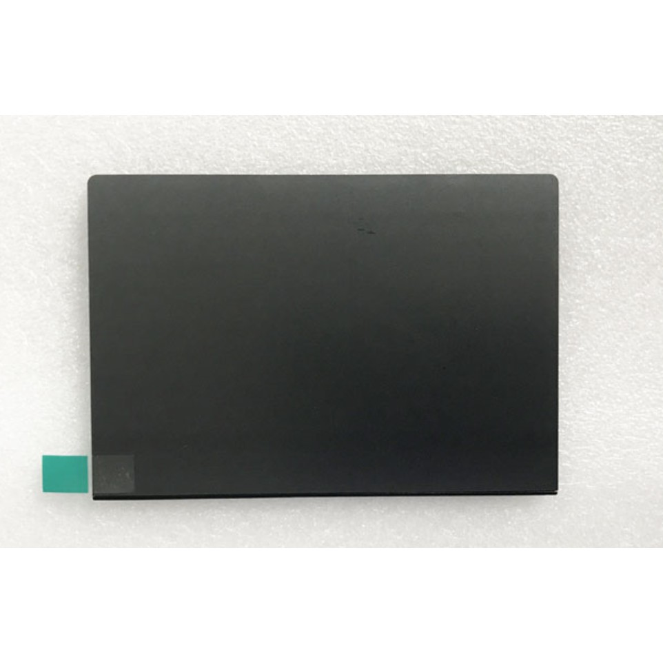 適用於 Lenovo Thinkpad T495 E495 E595 T14 T15 P15 觸摸板觸摸板 01yu30