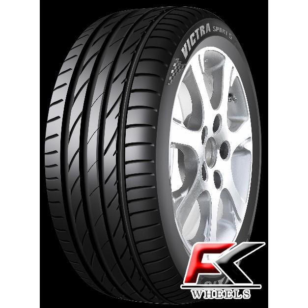 【FK輪胎】Maxxis VS5 SUV 瑪吉斯 225-40-18 245-40-18 其他規格歡迎詢問