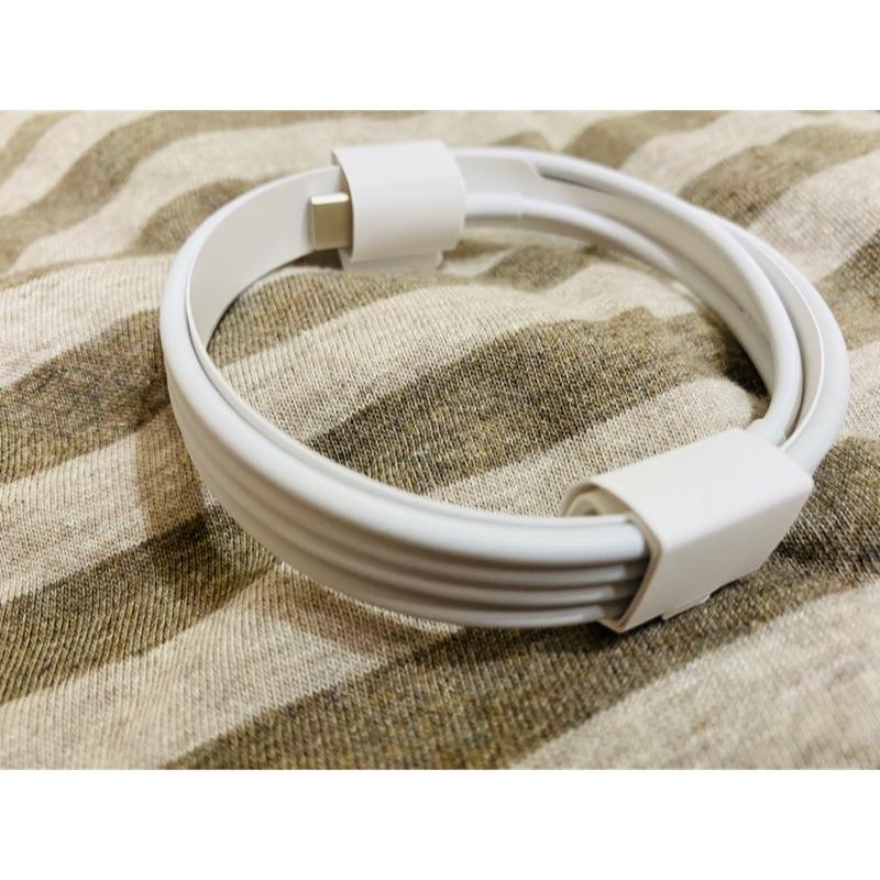 Apple蘋果耳機 AirPod pro 充電線