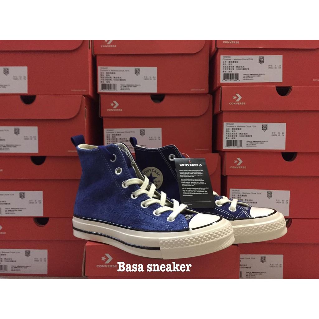 Converse  con one star pro (深藍) 經典復刻鞋款 fe5a93e97