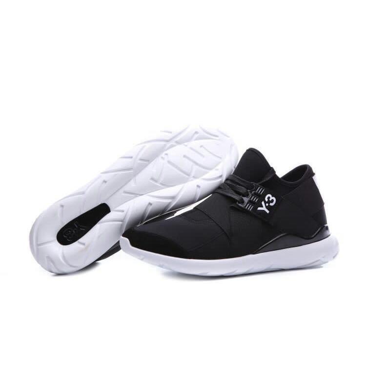 質感男鞋 40-45