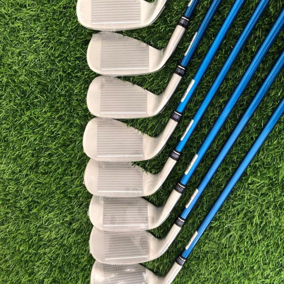 ♥正品 爆款推薦XXIO XX10高爾夫球桿MP1100系列套桿男士桿全套2020新款