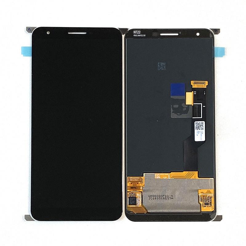 適用于谷歌 Pixel 3A/Pixel 3A XL LCD 液晶屏幕顯示總成