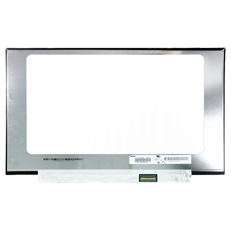 聯想ThinkPad P15 P15v P15s L15 T15 T15p T590屏幕IPS液晶屏