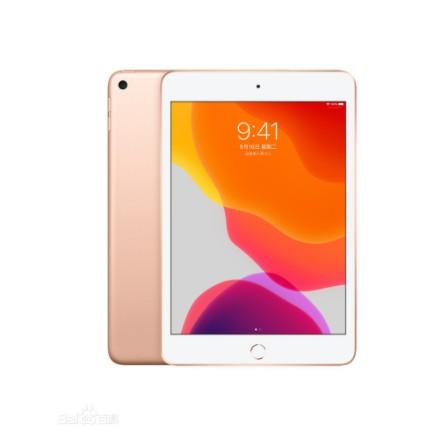 原裝Apple iPad Mini4 Mini5 16G 32G 64G 128G Wifi 7.9吋 福利品air2