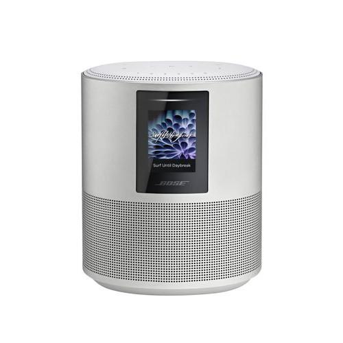 Bose Home Speaker 500 音響 附保固書