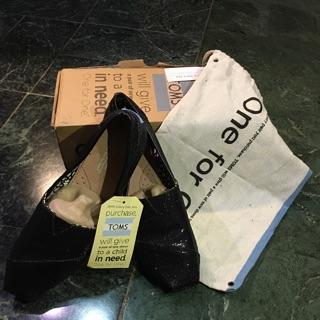 TOMS 女用休閒鞋 台北市