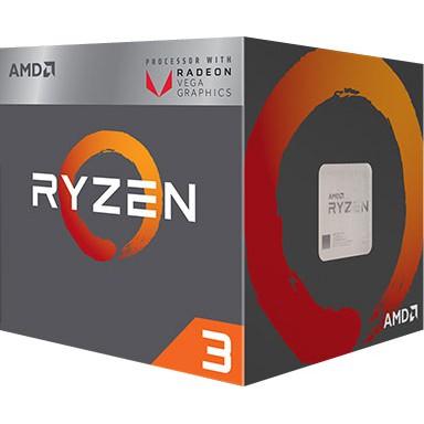 先來電詢問 中和門市 歡迎自取   AMD RYZEN R3-2200G