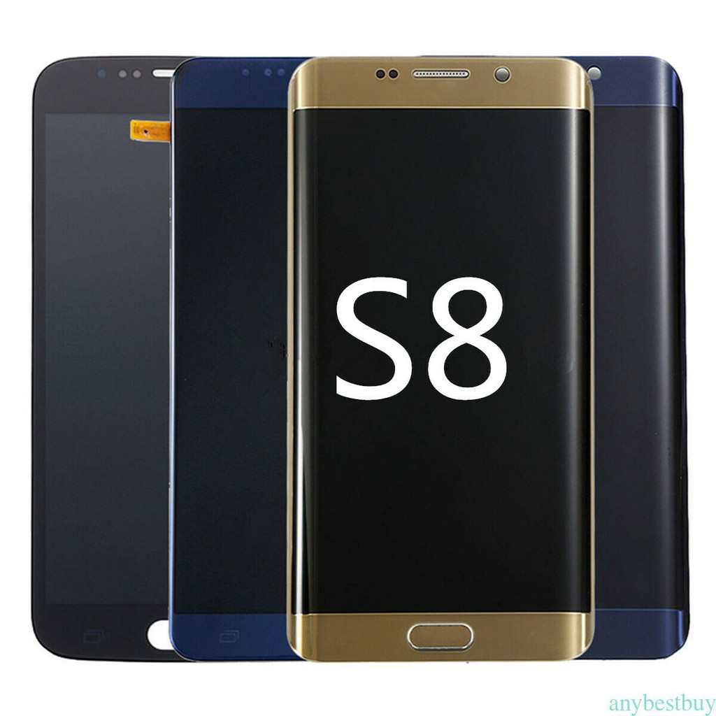 😋現貨😋適用於三星 S8/S9/Note8/Note9手機螢幕 手機螢幕面板 液晶顯示屏 液晶螢幕 維修 送拆機工具