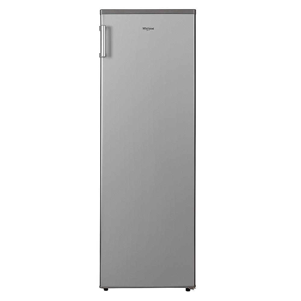 《歡迎聊聊》Whirlpool惠而浦-193公升直立式 冰櫃 冷凍櫃 WUFA930S / WIF1193W