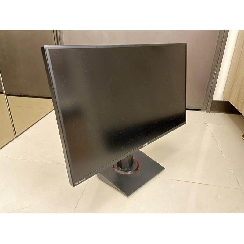 「搬家清倉」VG279Q 144Hz 電競螢幕 外觀無損