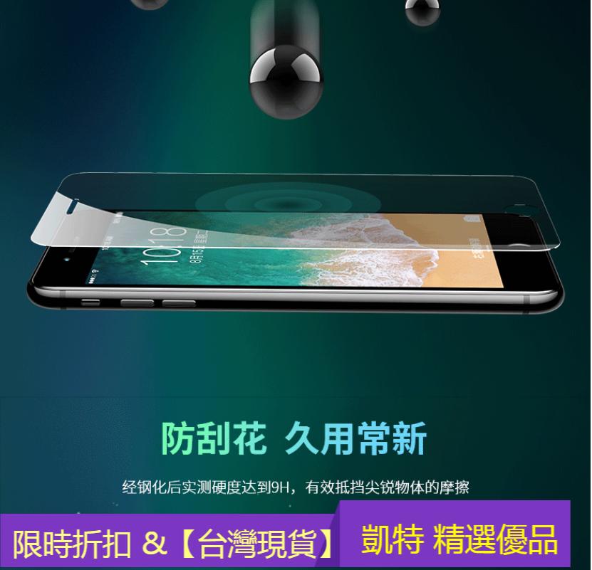 LG Velvet G8X V50 ThinQ K51S【LG所有型號都有】防刮磨砂高清全透明熒幕貼 玻璃貼鋼化膜