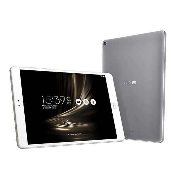 【ASUS 華碩】ZenPad 3s Z500M 10吋 (4G+32G) Wi-Fi 平板電腦 追劇神器-福利品