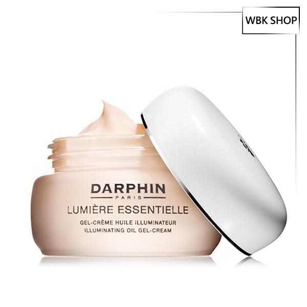 Darphin 朵法 光采綻放珍珠晶華霜 50ml 公司貨 - WBK SHOP