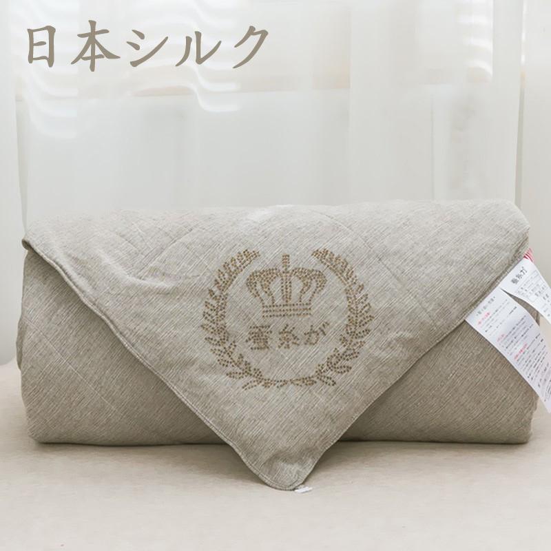 【免運】日本蠶絲被 長蠶絲 100%桑蠶絲 夏凉被空調被 春秋被子 冬被子 母被芯雙人