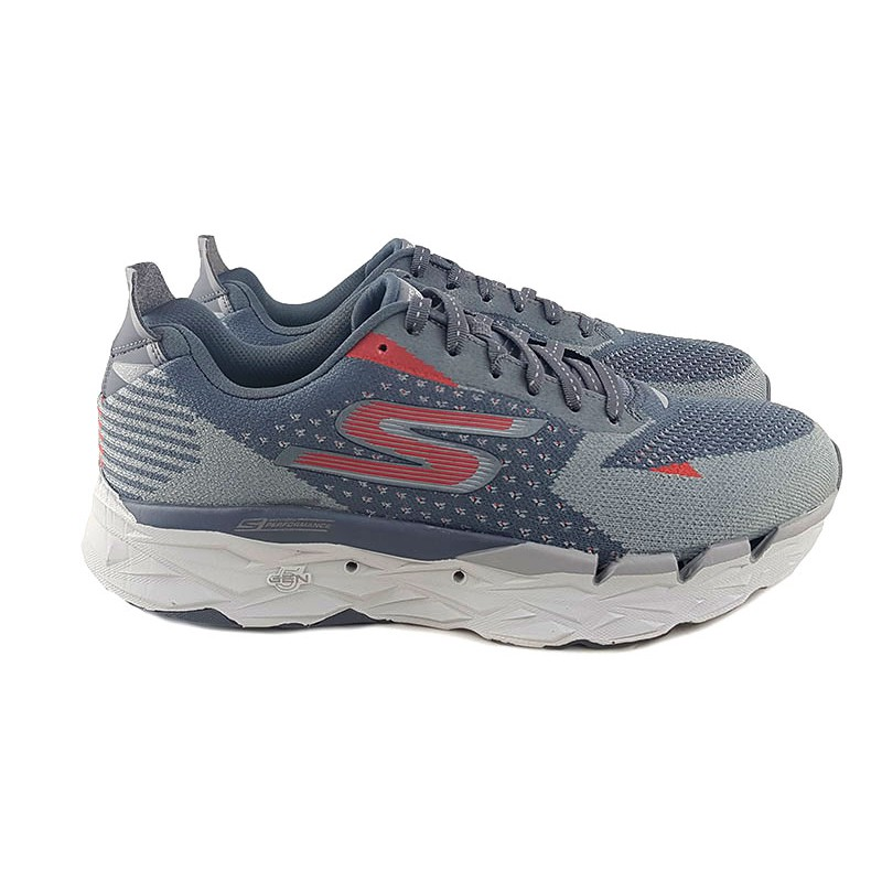 【螃蟹小舖】SKECHERS 男款 GORUN ULTRA R 2 休閒鞋  運動鞋 慢跑鞋 55050CCRD