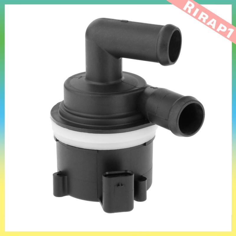 奧迪A3 A6新型電動輔助水泵5N0965561