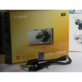 CANON USB傳輸線 G7X MARK II IXUS 145 160 170 275HS D20 510HS SX60HS 7D S120