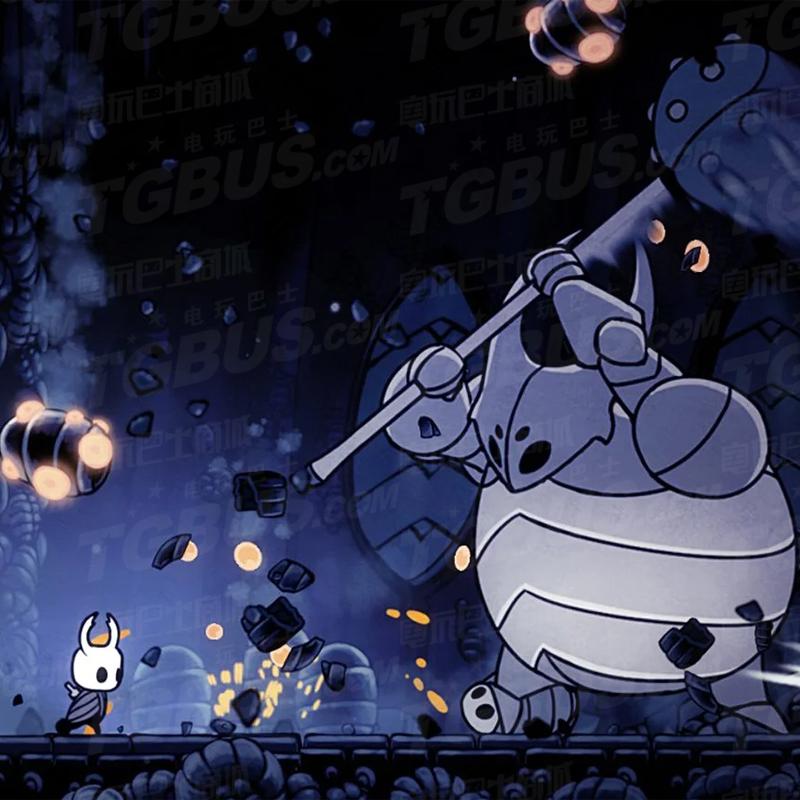 【現貨#正品】Switch NS遊戲 空洞騎士 實體卡 Hollow Knight 中文現貨 電玩巴