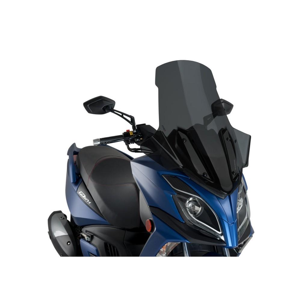 [ Moto Dream 重機部品 ] PUIG 9864系列 KYMCO G-DINK 300I 19-